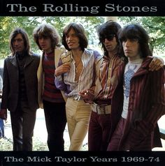 853af6e5c71 musica rock anni 80 - Cerca con Google Rolling Stones Songs
