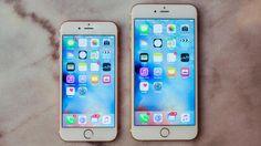 El iPhone 7 utilizaría una pantalla OLED de Samsung: reporte #RepDom