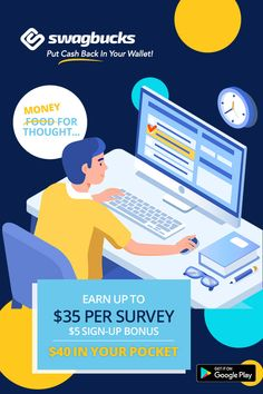 Work From Home Careers, Work From Home Opportunities, Earn Money From Home, How To Make Money, Online Employment, Life And Health Insurance, Kids Indoor Playground, Take Surveys, Sweet Love Quotes