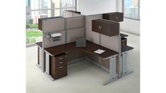 Our Office In An Hour Collection Provides Sy Designs That Foster Efficient Collaborative Work Environments The Best Part You Don T Even Need To Bring