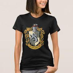 Feminist T-Shirts - Feminist T-Shirt Designs Keep Calm T Shirts, Zombie T Shirt, My Horse, Horse Riding, Cute Tshirts, Women's Shirts, Birthday Shirts, 22 Birthday, Unicorn Birthday