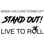 Stand Up, Print Design, Lips, Clothing, T Shirt, Men, Tall Clothing, Get Back Up, Clothes
