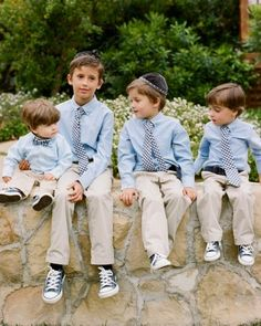 """See+the+""""The+Ring+Bearers+and+'Best+Baby'""""+in+our++gallery"""