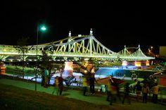 Ponte dos Ingleses