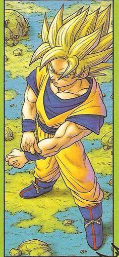 Watch anime online in English. Vegeta Ssj Blue, Goku Y Vegeta, Son Goku, Dbz Manga, Manga Dragon, Manga Comics, Akira, Superhero Cartoon, Dragon Ball Z Shirt