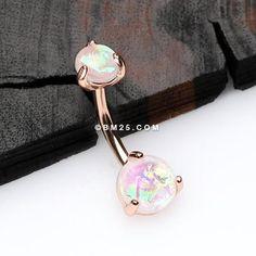 Belly Button Piercing Jewelry, Cute Piercings, Ear Piercings Cartilage, Tongue Piercings, Rook Piercing, Ear Plugs, Belly Rings, Toe Rings, Belly Button Rings