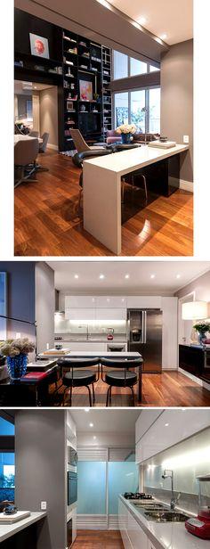 living-gazette-barbara-resende-decor-tour-apto-sp-contemporaneo-pe-direito-alto-cozinha-integrada