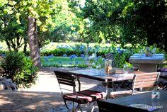 Etelä-Afrikka on viineistä kiinnostuneelle oiva lomapaikka, jossa pääsee maistelemaan upeita viinejä upeissa maisemissa. Monet Etelä-Afrikan tunnetuimmista viinitiloista sijaitsevat vain muutaman kymmenen kilometrin päästä Kapkaupungista Stellenboschin, Paarlin ja ranskalaisten hugenottien perustamaan Franschhoekin ympäristössä ja näiden alueiden tiloilla mekin vierailimme.
