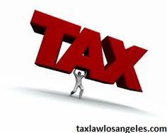 The reason why IRS does not like it when people hire tax professionals of any kind is that they clearly stated that they mention everything on their official website. Hit the Like & Repin button if you don't mind!