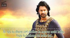 Baahubali 2 dialogues Hindi, #TeluguMovieDialogues, #HindiMovieDialogues, #Baahubali2, #Prabhas, #RanaDaggubati, #AnushkaShetty, #Kattappa, #Tamannaah, #SSRajamouli