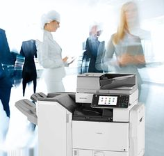 Whether your business needs better Document Management Solutions or a Managed Print Services overhaul, Bizquip, Dublin is here for you. Multifunction Printer, Office Equipment, Multifunctional, Printing Services, Technology, Tech, Tecnologia