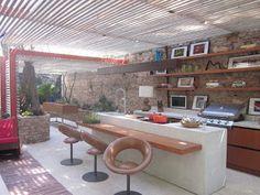 Favorite Things: Casa Cor ::: áreas externas