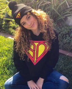 Be your own superhero 💪 Jessica Lucas, Cindy Kimberly, Eliza Doolittle, Miranda Cosgrove, Christina Ricci, Charli Xcx, Kirsten Dunst, Kate Beckinsale, Emily Rudd