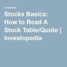 Ibm Quote Ibm Stock Quote  International Business Machines Corp Summary .