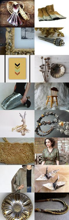 Antiqued by Leslee Lukosh on Etsy--Pinned with TreasuryPin.com