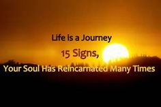 is reincarnation real ?Proofs of reincarnation listed here are based on the personal realizations and conversations with the people who recalled past life. Reincarnation Proof, Reincarnation Quotes, Andy Warhol Quotes, Habit Formation, Sound Healing, The Monks, Life Is A Journey, Thought Process, Previous Life