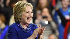 Is Hillary Clinton's Lying Pathological?