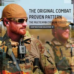 1000+ images about Oakley Tactical Gear on Pinterest ...