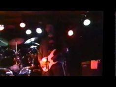 Blind Angel - Victims of Tragedy #hardcore #Punk #rock
