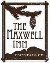 The Maxwell Inn | Re