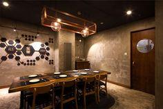 dongli-brewery-latitude-studio-4