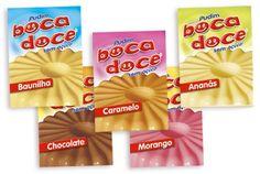 Pudim Boca Doce Bimby, diminuir no açúcar!!!