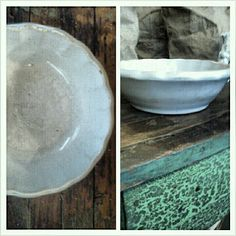 Scarlett Scales Antiques - Franklin, Tennessee Hip Antique Boutique  ironstone china