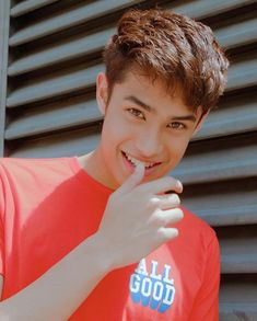 Donny Pangilinan Wallpaper, Philippine Star, Cute White Boys, Photography Pics, Asian Boys, Hot Boys, Handsome Boys, Character Inspiration, It Cast