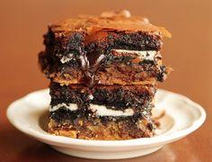 Ultimate-Chocolate-Chip-Cookie-n-Oreo-Fudge-Brownie-Bar-08