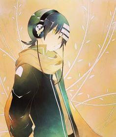 #symmetry is key . . . #Anime // #Kawaii // #Manga // #Cosplay // #Otaku // #AnimeGirl // #AnimeBoy // #AnimeArt // #Pokemon // #Naruto // #OnePiece // #FairyTail // #AttackOnTitan // #TokyoGhoul // #Bleach // #NarutoShippuden // #DragonBallZ // #BlackButler // #DragonBall // #DeathNote // #ShingekiNoKyojin // #Haikyuu // #SNK // #SwordArtOnline // #AnimeLover // #YuriOnIce // #SAO // #AnimeWorld // #Noragami