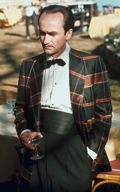 John Cazale as Fredo