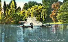 Culture, River, History, Outdoor, Park, Outdoors, History Books, Outdoor Games, Historia