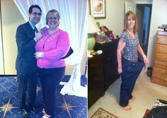 You janome 3128 weight loss