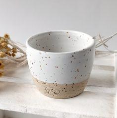 100ml, stoneware,handmade & unique Espresso Coffee, Stoneware, Tumbler, Tea Cups, Ceramics, Tableware, Unique, Handmade, Ceramica