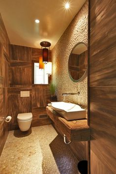 rustic furniture furniture Natural wood rustic bathroom furnishings