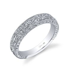 24 Best Art Carved Mens Rings Images On Pinterest Halo Rings Men