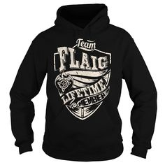 awesome  Team FLAIG Lifetime Member  Dragon  - Last Name  Surname T-Shirt -  Shirts of week Check more at http://tshirtlifegreat.com/camping/cool-tshirt-name-meaning-team-flaig-lifetime-member-dragon-last-name-surname-t-shirt-shirts-of-week.html