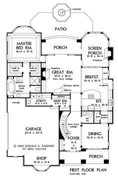 Bedroom Floor Plans in addition Log Home Plans further Master Suite Layout as well Jsi Craftsman Cabi s Salem Cherry Kitchen Cabi s Salem Cherry Accessories And Trims in addition Free Shed Plans. on craftsman flooring