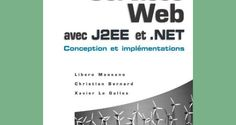 http://2web.tv/01/services-web-avec-j2ee-et-net/