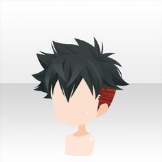 Fantasting Drawing Hairstyles For Characters Ideas. Amazing Drawing Hairstyles For Characters Ideas. Anime Boy Hair, Manga Hair, Drawing Male Hair, Manga Drawing, Character Inspiration, Character Art, Character Design, Anime Hairstyles Male, Men's Hairstyles
