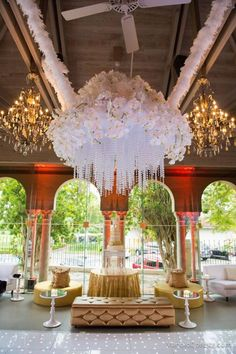 Coral Gables Country Club Weddings