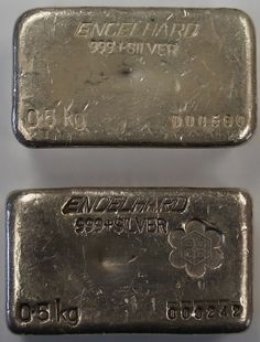 Image Platinum Group, Silver Bullion, Silver Bars, Galaxy Wallpaper, Precious Metals, Wealth, Hunting, Image, Gold
