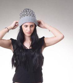 https://www.etsy.com/listing/238609832/knitted-beanie-fair-isle-knit-beanie-hat?ref=shop_home_active_10