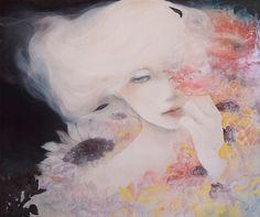 黒木 美都子(Kuroki Mitsuko)... | Kai Fine Art