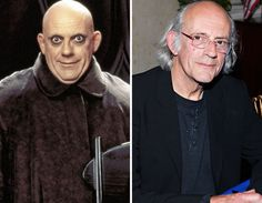 toofab_addams_family_cast_then_now_0010_Layer_13_gallery_main.jpg (583×453)