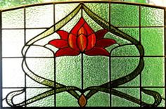 New Zealand (NZ) manufacturer of Stained Glass, Leadlight Windows, Leaded Glass, Lamps Stained Glass Designs, Stained Glass Panels, Stained Glass Projects, Stained Glass Patterns, Leaded Glass, Stained Glass Art, Mosaic Glass, Beveled Glass, Glass Door