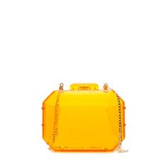 METHACRYLATE MINAUDIÉRE from #zara