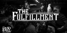 Vote for my Brothers' band! The Fulfillment - Vans Warped Tour Battle Of The Bands