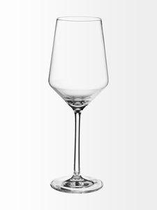 Juomalasit ja viinilasit netistä | Stockmann.com