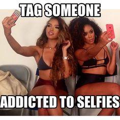 Go Best Friend, Best Friends, Bombshells, Bikinis, Swimwear, Summertime, Instagram Posts, Jade, Sisters